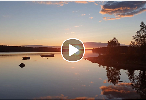 Impressions of Karelia - by our guests from Lithuania